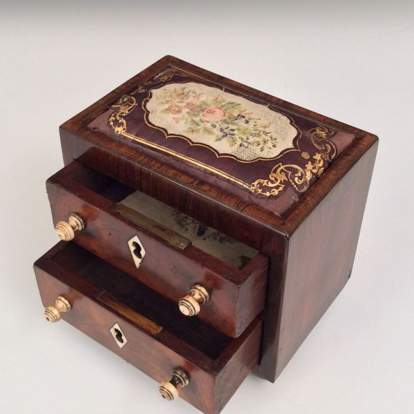 sewing-box-miniature-chest-of-drawers-antique-5654_1_5654