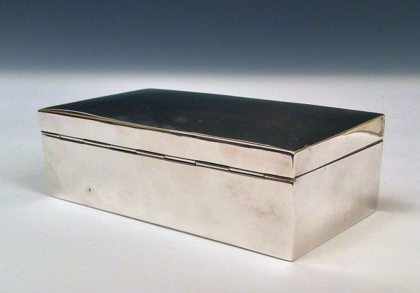 silver-cigarette-table-box-Edwardian-antique-5645_1_5645
