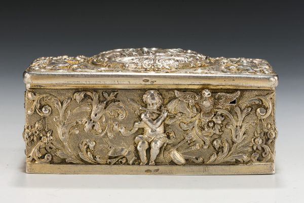 silver-singing-bird-box-antique-5367_1_5367