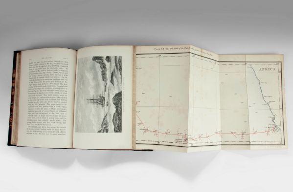 wyville-thomson-voyage-challenger-book-4035_1_4035