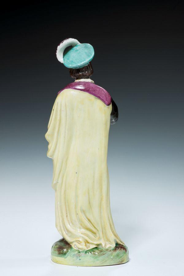 staffordshire-hamlet-figure-victorian-antique-4836_1_4836