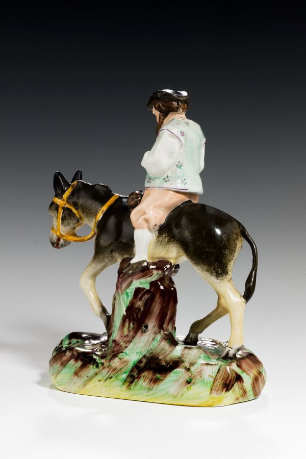 staffordshire-sancho-panza-donkey-victorian-antique-5013_1_5013