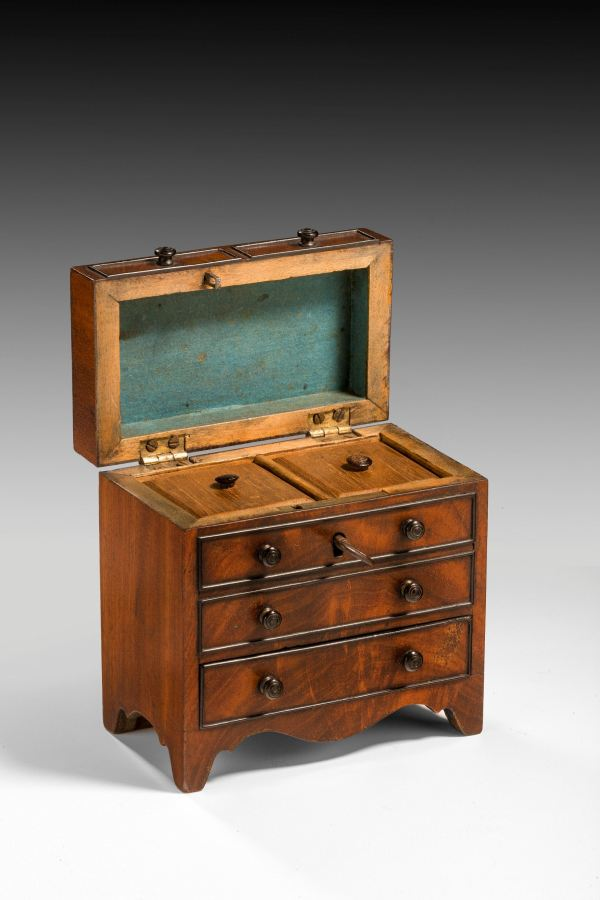 tea-caddy-miniature-chest-drawers-antique-4938_1_4938