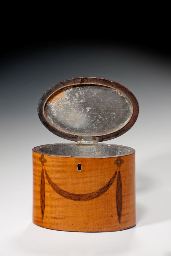 tea-caddy-oval-satinwood-antique-inlaid-4849_1_4849