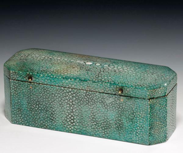 tea-spoon-box-silver-shagreen-thomas-chawner-antique-4016_1_4016