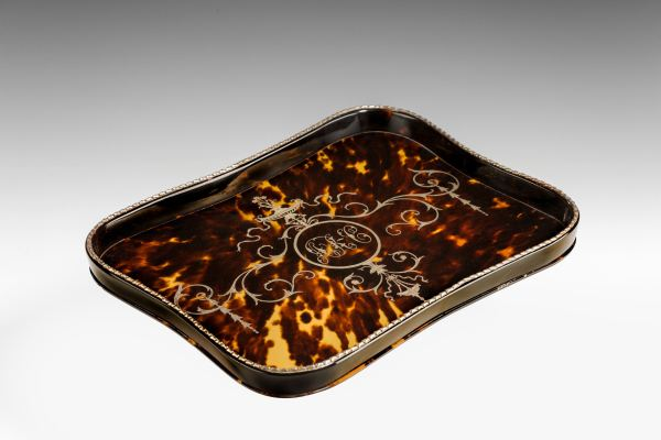 tray-tortoiseshell-silver-large-william-comyns-antique-4907_1_4907