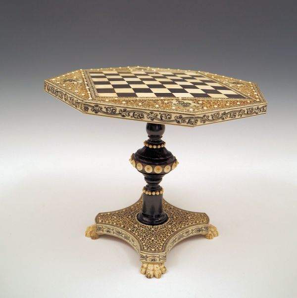 vizagapatam-ivory-miniature-chess-table-antique-2014-10-02-10_5887