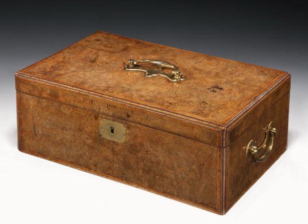 walnut-box-18th-century-20-glass-bottles-tea-samples-spices-antique-3536_1_3536