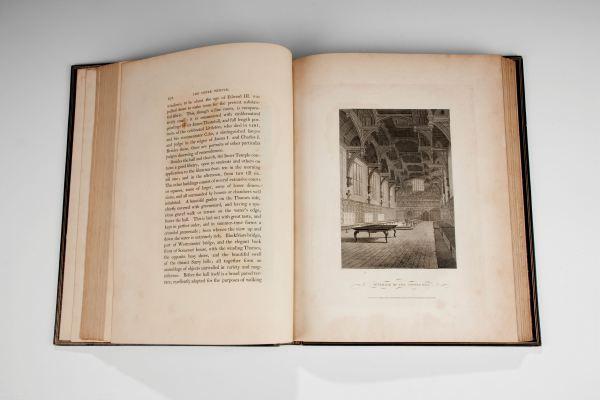 william-herbert-antiquities-of-the-inns-of-court-Book-4033_1_4033