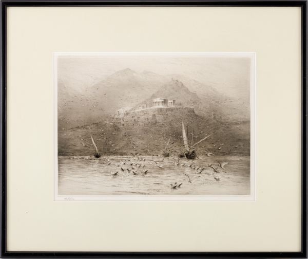 william-wyllie-etching-poseidon-temple-attica-5108_1_5108