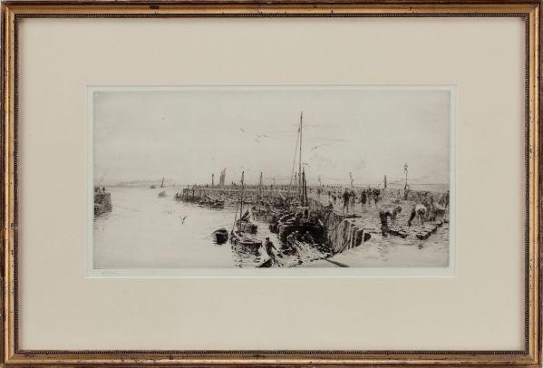 william-wyllie-etching-scottish-herring-fishery-3787_1_3787