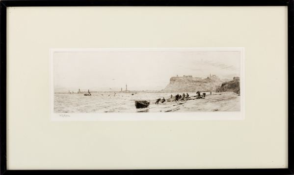 william-wyllie-etching-whitby-5109_1_5109