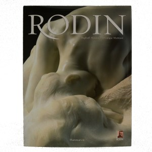 RODIN RAPHAEL MASSON RICHARD GARDNER ANTIQUES