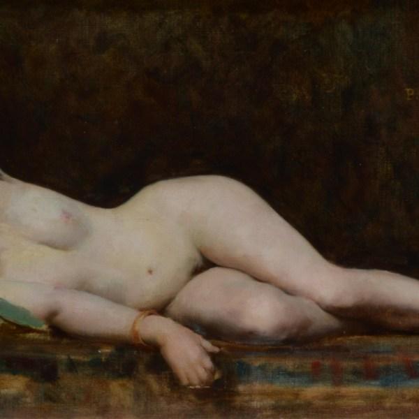 paul-emile-chabas-nude-oil-painting-DSC_8158b