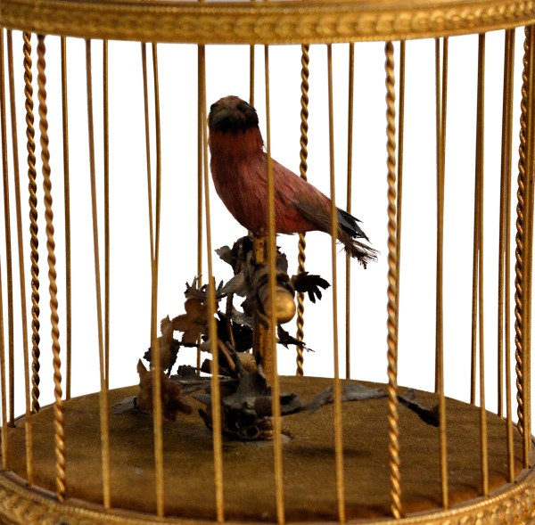 antique-singing-bird-in-cage-bontems-DSC_8122a