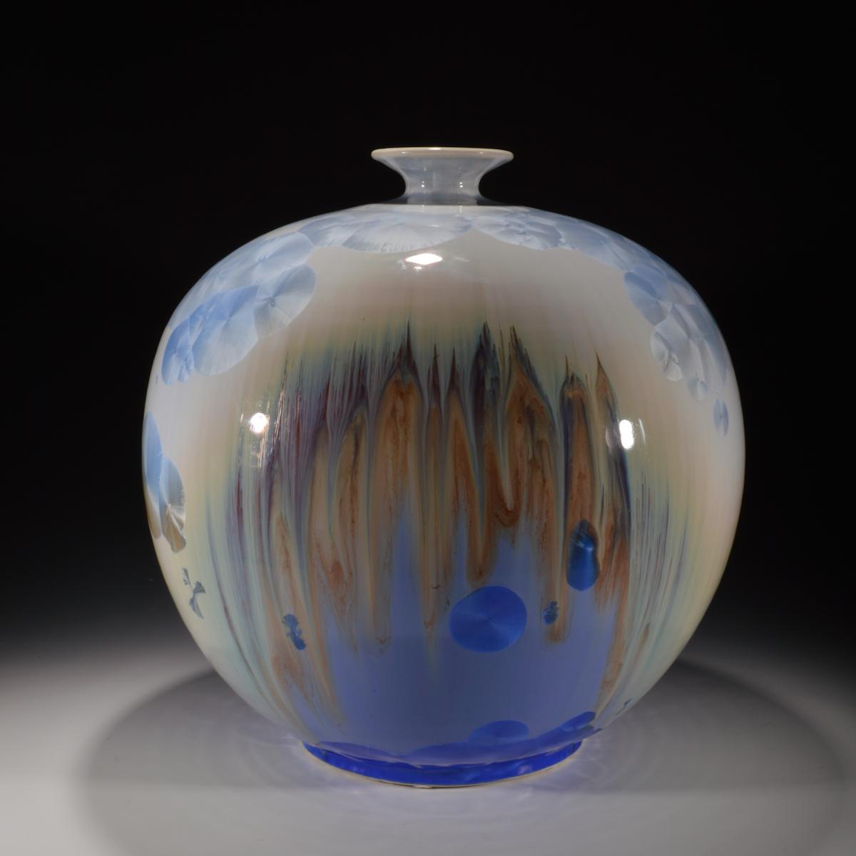 Studio pottery vase japanese studio pottery vase reviewsmspy