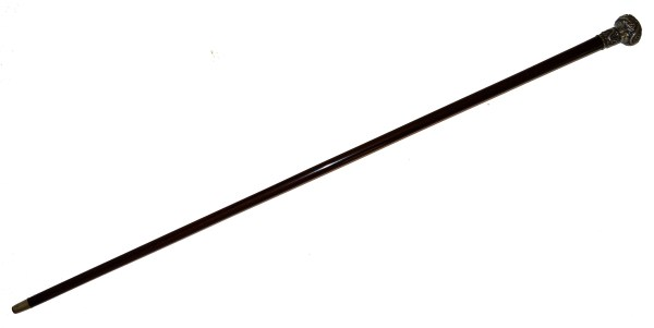 antique-walking-cane-chinese-silver-handle-DSC_8996