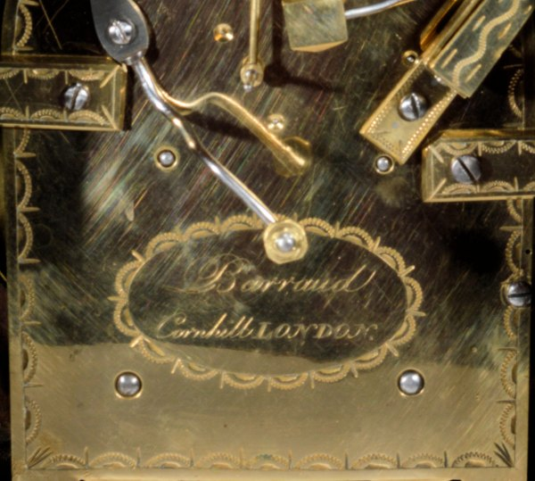 barraud-bracket-clock-london-antique-mahogany-19th-century-DSC_9472