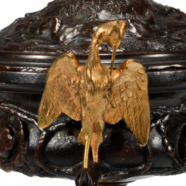 jules-moigniez-lidded-urns-birds-animals-antique-DSC_9435