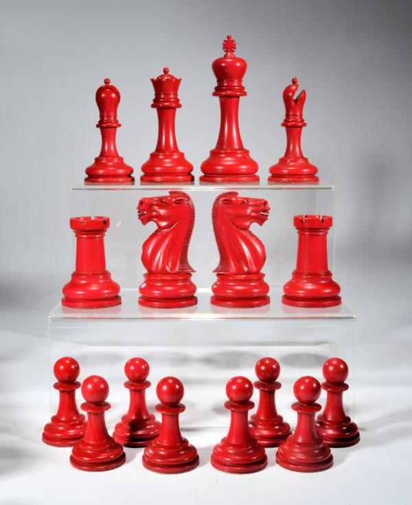 richard-whitty-chess-set-ivory-staunton-club-size-antique-DSC_9448