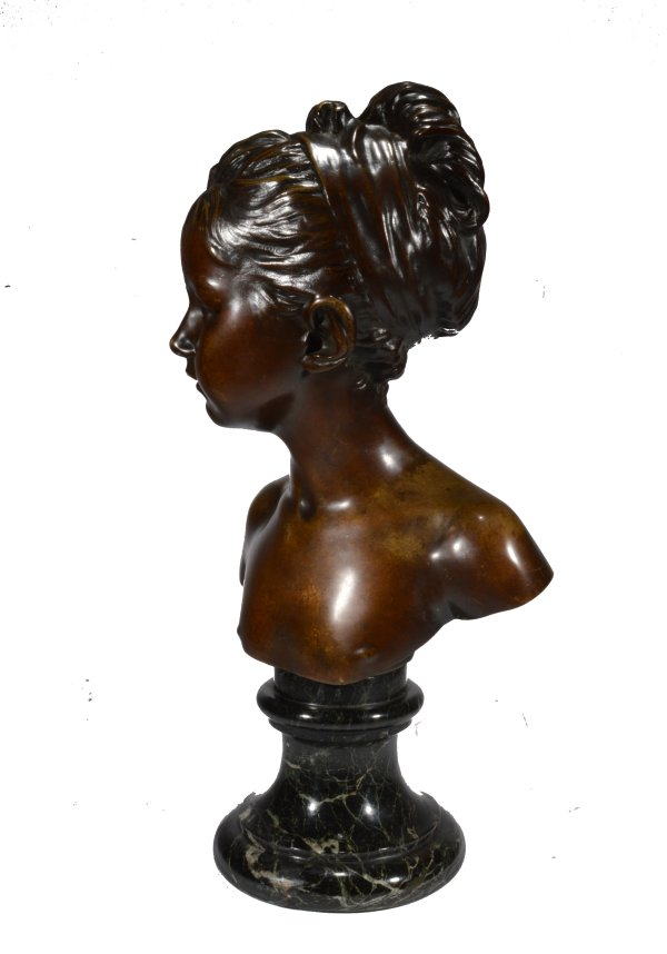 antique-bronze-bust-young-woman-19th-century-for-sale-DSC_9767