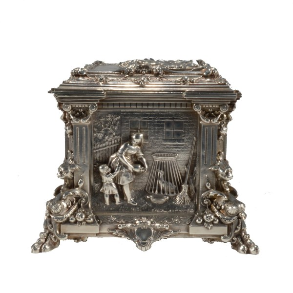 antique-silver-plated-jewellery-casket-continental-for-sale- DSC_9793