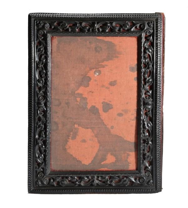 antique-carton-pierre-papier-mache-stationery-folder-DSC_9906