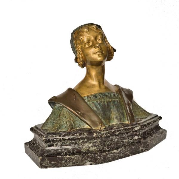 antique-bronze-female-art-nouveau-e-rousselet-marble-base-DSC_0334.jpga