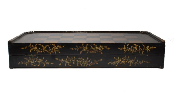 antique-chinese-lacquer-chess-backgammon-board-DSC_0360