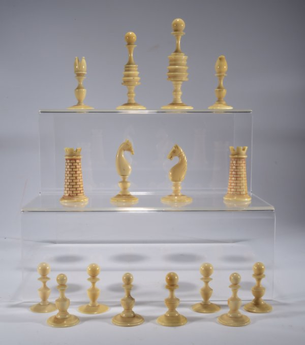 antique-chess-set-ivory-washington-pattern-calvert-18th-century-DSC_0593