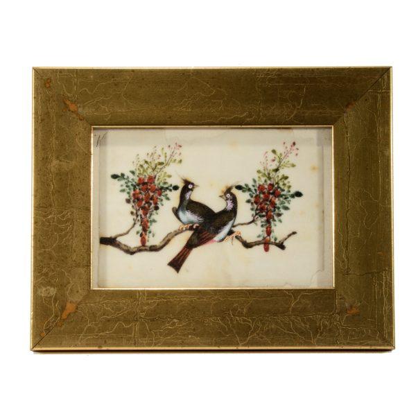 antique-chinese-watercolour-paintings-birds-DSC_0845