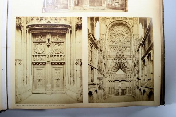 antique-grand-tour-photograph-album-europe-rome-paris-cologne-