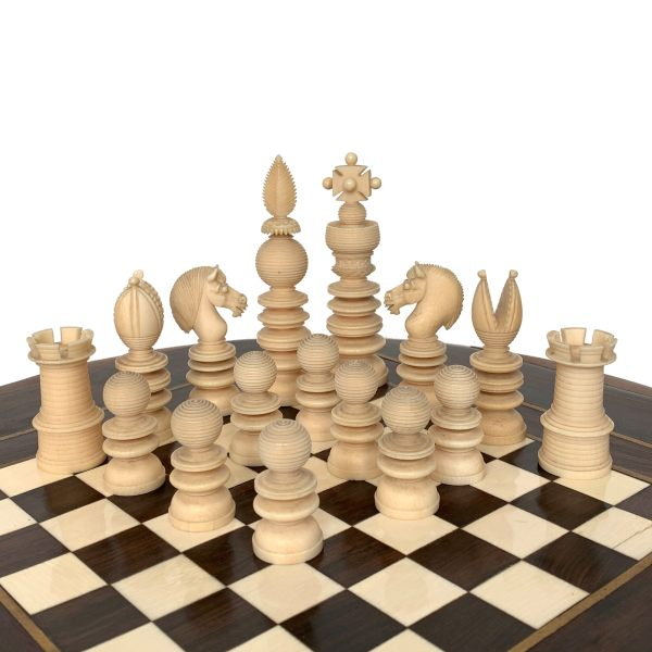 antique-chess-set-jaques-lund-ivory-red-white-rare-IMG_4207