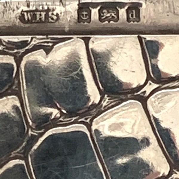 antique-silver-card-case-crocodile-skin-edwardian-for-credit-cards-IMG_4452