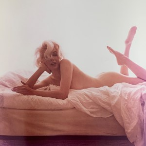 FIND MARILY MONROE PHOTOGRAPHS FOR SALE IN UK BERT STERN