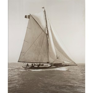 FIND BEKEN OF COWES PHOTOGRAPHS FOR SALE IN EMSWORTH, UK