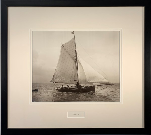 beken-of-cowes-photograph-yacht-witch-solent-_5728