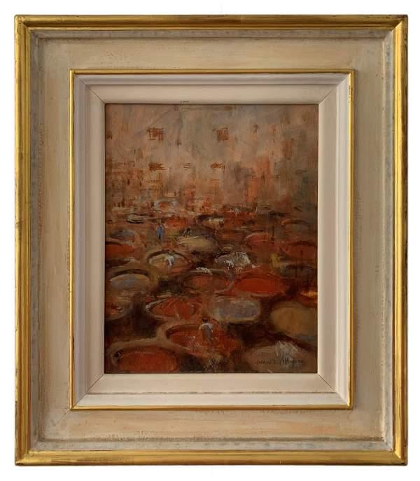 oil-painting-grenville-cottingham-IMG_5978