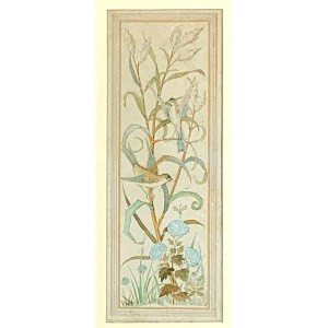 FIND WATERCOLOUR STAINED GLASS WINDOW DESIGNS FOR SALE IN UK