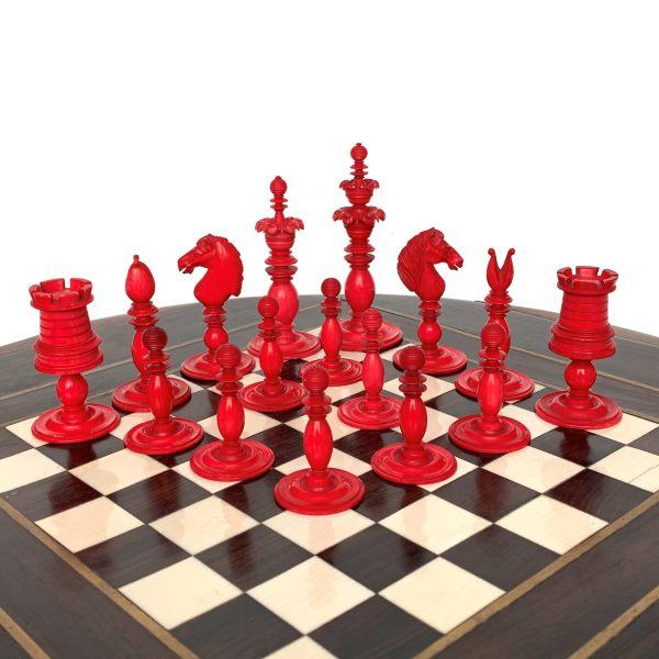 antique-chess-set-jaques-calvert-ivory-rare-IMG_4204