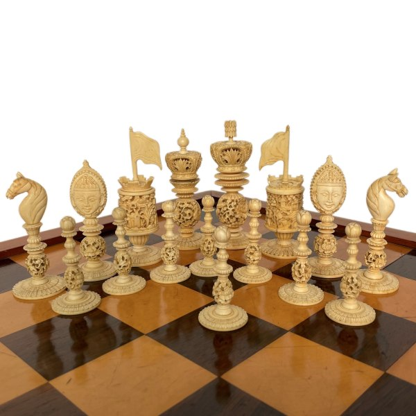 antique-chess-set-carved-ivory-burmese-club-size-IMG_6516