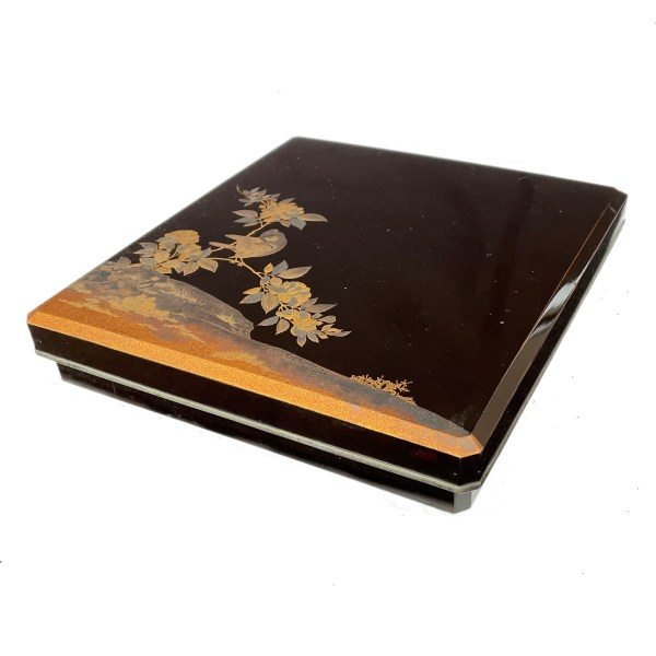 FIND ANTIQUE JAPANESE SUZERIBAKO FOR SALE IN UK