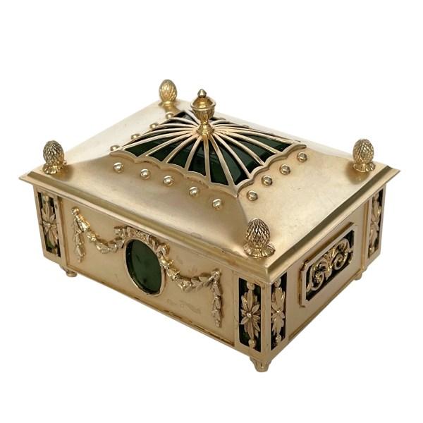 antique-silver-gilt-cut-crystal-box-IMG_6840a