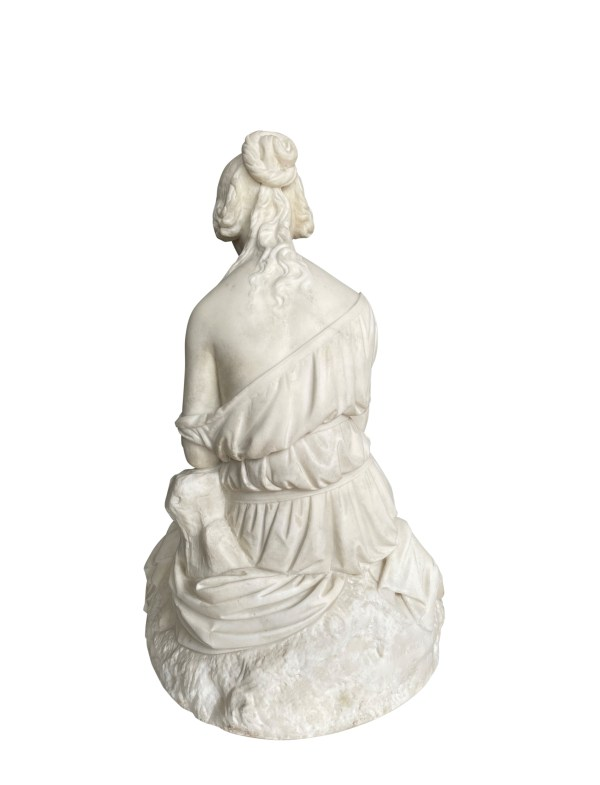 metello-motelli-antique-marble-sculpture-young-female-IMG_6872a