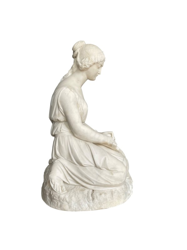 metello-motelli-antique-marble-sculpture-young-female-IMG_6875a
