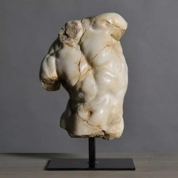 apollo-torso-sculpture