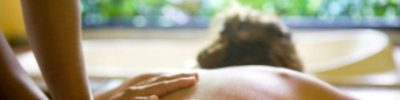 mobile massage companies