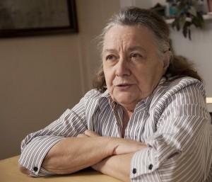 Josephine Kilbride