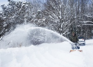 Snow-Day-6