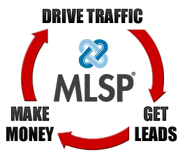 How To Take Control Amp Become An Mlm Entrepreneur